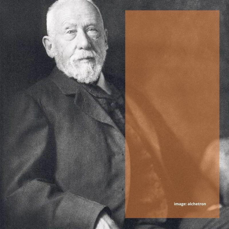 Pertimbangan Sejarah dalam Perspektif Hermeneutik Wihelm Dilthey