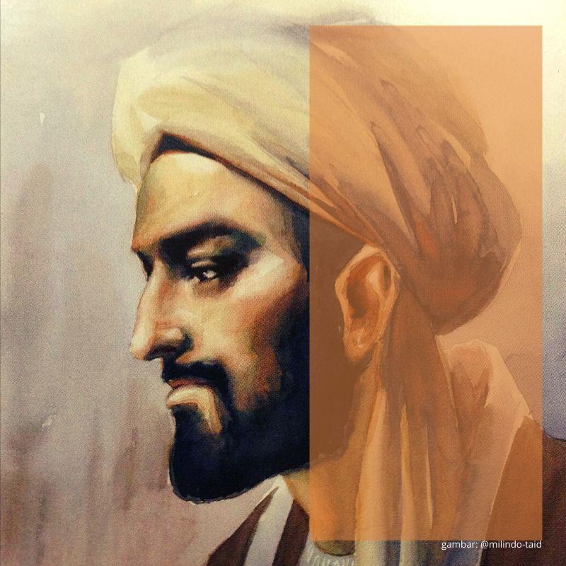 Seni Berpolitik Ibn Khaldun (2)