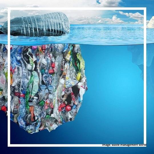 Laku Bijak Manusia pada Sampah