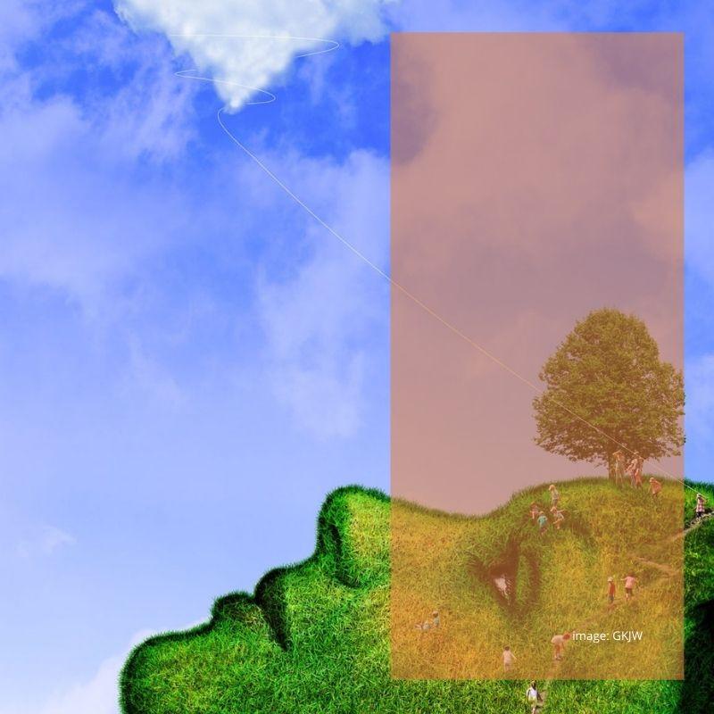 Kritik Ekofeminisme dalam Pembangunan Dunia Ketiga